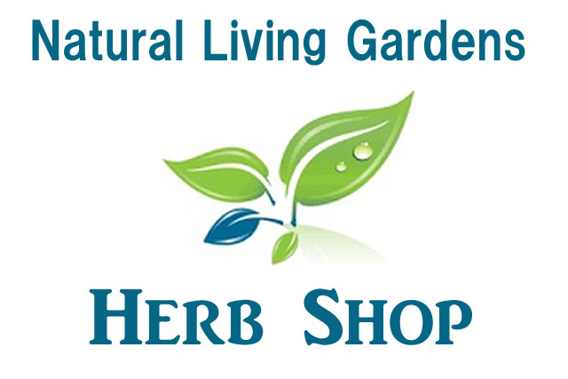 herb_shop_logo