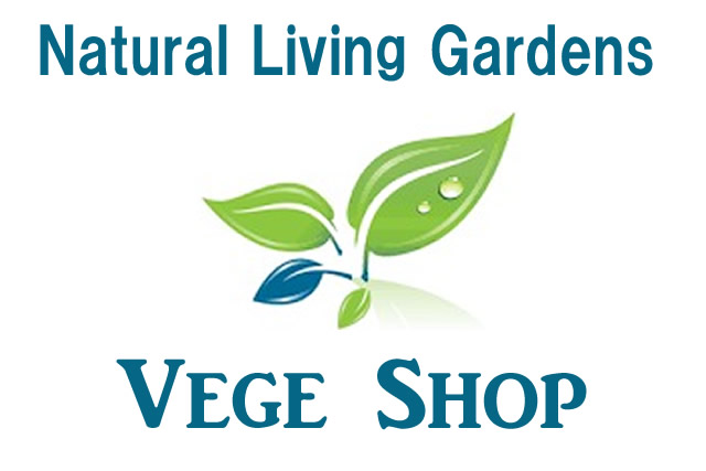 vege_shop_logo